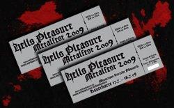 hells pleasure 2009
