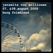 jenseits von millionen 2009