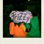 polaroid-frizzy