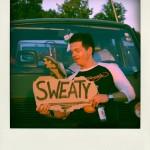 polaroid-sweaty