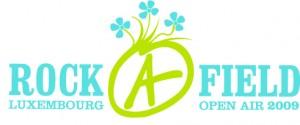 rock-a-field-logo_raf_2009