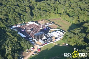 rock-a-field-raf_vunuewen_web