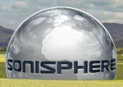 Sonisphere 2009