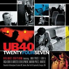 ub40 album 247