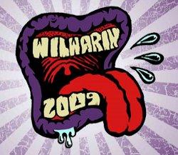wilwarin 2009
