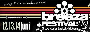 breeza festival 09