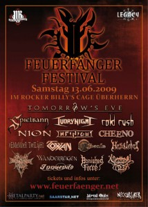 feuerfaenger-festival-flyer