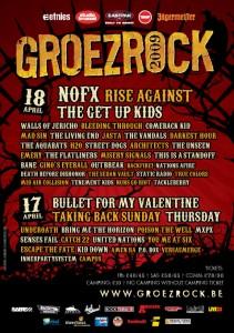 groezrock-2009_flyer