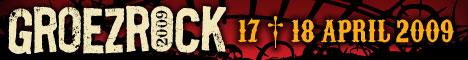 groezrock2009_banner