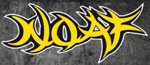 noaf-logo