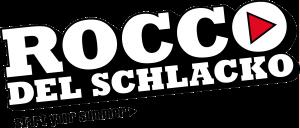 Rocco-del-Schlacko 2009