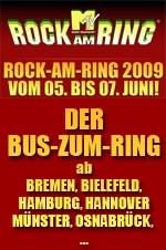 rock-am-ring-busfahrt-2009