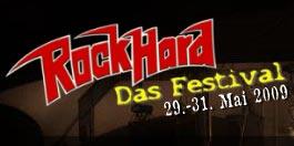rock-hard-2009