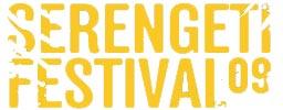 serengeti-festival-logo
