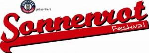 sonnenrot-logo-web