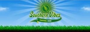 southernvibes021