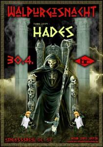 hades_02_bck