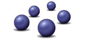 blueballs-2009