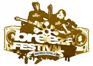 breeza_festival_2009_bild_0001