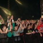 crowd_07_1