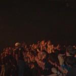 crowd_09_1