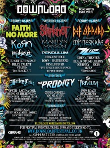 download 2009 poster