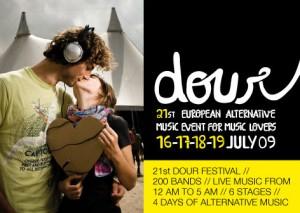 festival dour 2009
