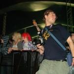 festivalhopper3