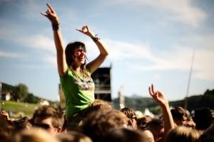 frequency-festival-foto-florian_auer-web