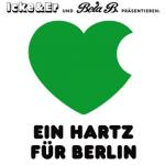 hartz fuer berlin