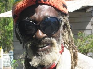jamaikaner-img_3915