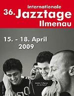 jazztage-ilmenau-2009