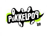 pukkelpop logo 2009