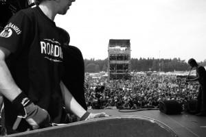 roadie_pr-bild1-kl