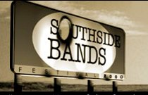 southside bands