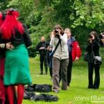 WGT 2009 - Natron & Soda Commuity - Treffen