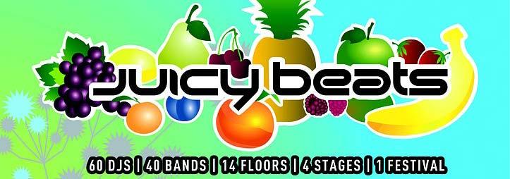 juicy-beats-header