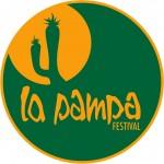 La Pampa logo_2009