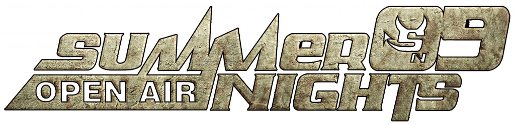 summernights-09_logo