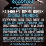 vainstream-rockfest