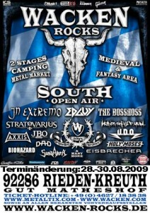 woa_wacken_rocks_south_2009-terminaenderung
