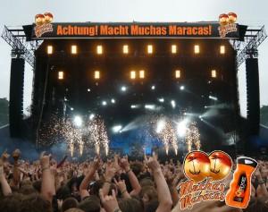 axe_hotfever_festival_ok