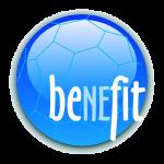 befit-logo_benefit-kopie