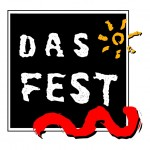 DAS FEST Karlsruhe