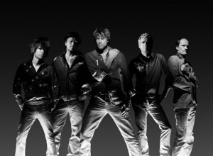 die-toten-hosen-dth_photo_01-web