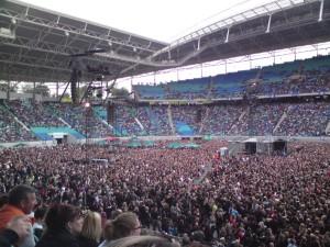 Depeche-Mode-Leipzig-Zentralstadion-01416-web