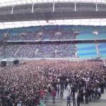 Depeche-Mode-Leipzig-Zentralstadion-01417