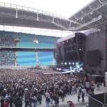 Depeche-Mode-Leipzig-Zentralstadion-01418