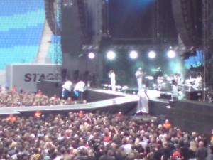 Depeche-Mode-Leipziger-Zentralstadion-01420
