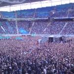 Depeche Mode Tour of the Universe 01421